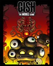 Gish The Mobile Game