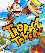 Tropical Towers
